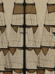 sail-73790_1280