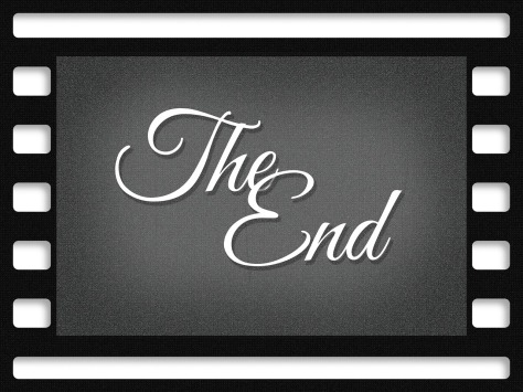 end-139848_1280