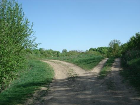 roads-320371_1280
