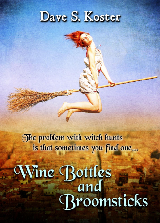 Winebottles_Broomsticks
