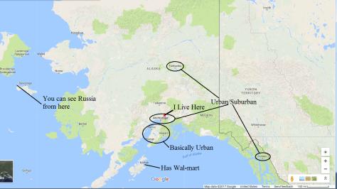 DSK - AK map1