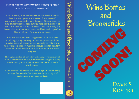 Copy of WineBottles Test Cover